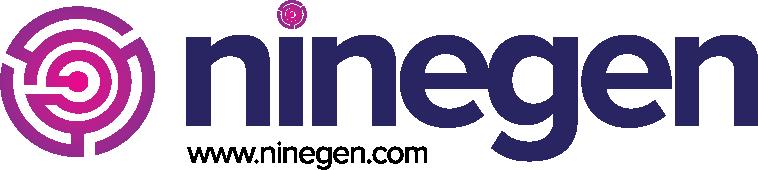 NineGen